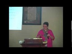History of the Church - YouTube