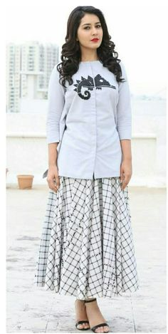 Hot Photoshoot Of Rashi Khanna In White Dress Hollywood Actress Name List, Hollywood Girls, Hollywood Heroines, Sonam Kapoor, Deepika Padukone, Oscars Red Carpet Dresses, Bollywood Actress Hot, Tamil Actress, White Mini Skirts
