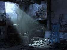 www.3DVF.com : Portfolio de Jean-Marc Lepretre | Jimos - Salle du tr�ne
