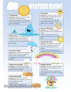 Education World: highlights002b.pdf rebus story   WORK   Pinterest