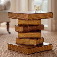 Surin Library Table | Myakka