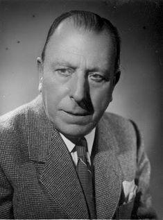 JOSE ISBERT actor español 1886+1966