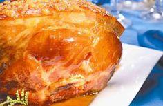 Le Jambon à la bière et à l'érable, une autre façon de savourer le porc du Québec. http://www.leporcduquebec.com/fr/recettes/150/jambon-a-la-biere-et-a-l-erable