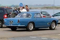 MASERATI 3500 GT - Bing Images
