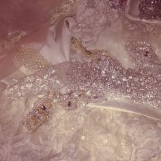 New collection for bride! Special Day, Swarovski Crystals, Marriage, Ivory, Bride, Pearls, Lace, Wedding, Collection