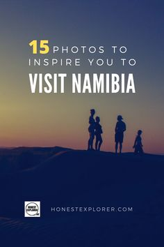 15 Photos to Inspire You to Visit Namibia - Honest Explorer Top Destinations In Usa, Travel Photography, Photography Tips, Nature Photography, Adventure Activities, Explore Travel, Travel Themes, Africa Travel, Romantic Travel