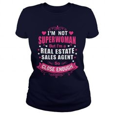 I'm Not Superwoman But I'm An Inside Sales Account Manager Close Enough T-Shirts, Hoodies Cheer Shirts, Friends Shirts, Softball Shirts, Friends Tv, Navy Blue, Scentsy, Dress Shirts, Hoodie Dress, Shirt Outfit