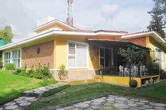 MARAVILLAS $2'850,000.00 Oficina:(777)316 47 28 www.roquebienesraices.com Cuernavaca Morelos México