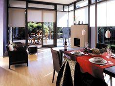 http://www.schoener-wohnen.de/bauen/umbauen-renovieren/villa/80777-transparenter-anbau-3.html