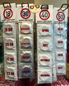 Age-Appropriate Condoms - Funny dating fails (& some wins) from the beautiful world of the internet.