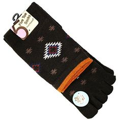 Toe Socks Shoes Spring Woman Socks >>> See this great product - http://sorihe.com/fashion01/2018/03/03/toe-socks-shoes-spring-woman-socks-see-this-great-product/