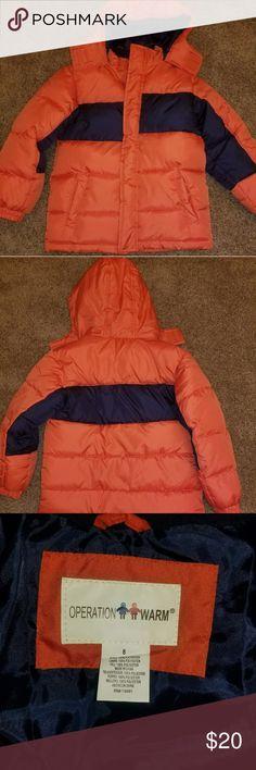 088c15085 28 Best Boys Coats