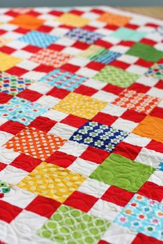 Diary of a Quilter - a quilt blog: Sneak peak of my new book, Fabulously Fast Quilts.