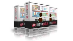InstaPilot 2.0 Review – All In One Instagram Marketing Software