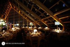 Adler Planetarium. Food For Thought. Dennis Lee Photo. Chicago Wedding Venues. #consortiumphoto