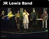 Wedding Dance Bands - JR Lewis Band - Essence Entertainment - Orange County Los Angeles