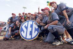 Auburn Softball Program Under Fire