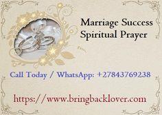 How To Restore Broken Relationship Call, Text, WhatsApp: Real Black Magic, Black Magic Spells, Spiritual Prayers, Spiritual Guidance, Phone Psychic, Psychic Test, Free Psychic, Do Love Spells Work, Are Psychics Real