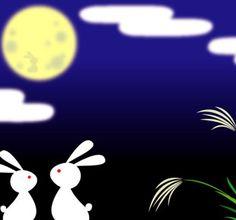 皿倉仲秋のお月見会 秋の風物詩といえばやっぱり月見! 皿倉山の山頂では、二胡とシンセサイザーの生演奏音楽を聴きながらお月見を楽しめるイベントが開催されます。 日頃見ている月と山頂での月を比較して見るのも◎ お抹茶席や先着100人にふるまい酒などもありますよ♪