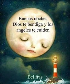 Buenas noches a todos. Flirting Humor, Flirting Quotes, Jobs, Good Night Wishes, Believe, Frases Tumblr, Childhood Obesity, Change Your Life, Good Day Song