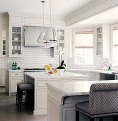 Traditional stainless steel range hood contemporary for Kitchen design jobs toronto
