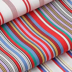 ICONS  Marco Mirelli & Thomas Mason Collection  Finest Fabrics  Tie najkvalitnejšie látky z kolekcie ICONS