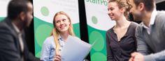 StaffPoint on valtakunnallisesti toimiva henkilöstöpalvelualan asiantuntijayritys, joka tarjoaa luotettavaa kumppanuutta työsuhteen elinkaaren eri vaiheisiin.
