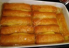 Greek Cake, Greek Desserts, Easter 2021, Hot Dog Buns, French Toast, Cooking Recipes, Sweets, Bread, Breakfast
