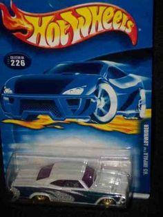 vintage kids toys kids toy truck Vintage 97 Chevron-Cars-Pete-Pick-Up Collectible blue car vintage car figurine blue pick-up truck