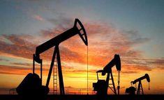 Precio del crudo en EE UU llega a los USD 60 por primera vez desde 2015