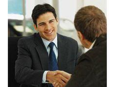 El vocabulario Verbo 2 -- emplear: Dar trabajo a una persona.