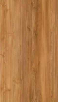 Visit our content for a whole lot more regarding this incredible photo Laminate Texture, Veneer Texture, Wood Texture Seamless, Wood Floor Texture, 3d Texture, Tiles Texture, Wood Laminate, Blender 3d, Wood Slab