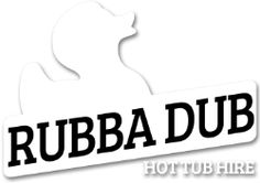 When you've got a party or special occasion coming up, it can be challenging to think of an idea that would be truly memorable! Celebrate in style with a Rubba Dub Hot Tub Hire hot tub.