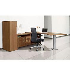 corner desk solutions on pinterest corner desk modern home offices