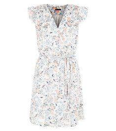 6194e4590141 10 Best Lipsy designs images | Lipsy dresses, Midi dresses, Female ...