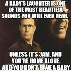 A babys laughter - Funny Dirty Adult Jokes, Pictures, Memes, Cartoons, Ecards, Fails & Pics  