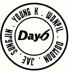 Pop Stickers, Printable Stickers, K Pop, Kpop Logos, Tumblr Transparents, Kpop Drawings, Journal Stickers, Learn Korean, Diy School Supplies