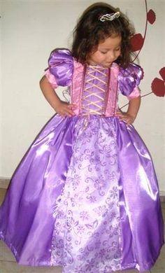 36 Mejores Imagenes De Trajes De Princesas Dress Patterns