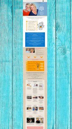 Funnel Design for Female Entrepreneurs Start Ups, Website Design Inspiration, Entrepreneur, Web Design, Templates, Female, Online Deals, Design Web, Stencils