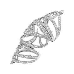 Sterling Silver Textured Band Heart Ring-cadeau gratuit emballage