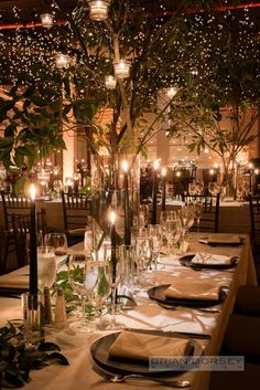 Liberty Warehouse Wedding Wedding Planning Ang Weddings and Events florals by Putnam and Putnam Wedding Table, Fall Wedding, Wedding Ceremony, Our Wedding, Dream Wedding, Garden Wedding, New Years Wedding, Greenhouse Wedding, Indoor Wedding