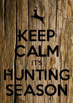 hunting regulations in nunavut