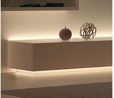 Kitchen Lighting   DIY KItchens