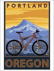 Mountain Bike Posters. - http://whatisthebestmountainbike.com/?s=posters