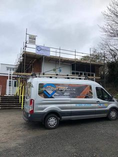 Diamond Fibreglass Ltd - Flat Roofing in the West Midlands Fibreglass Flat Roof, Roofing Felt, Garden Features, West Midlands, Carbon Fiber, Pond, Carbon Fiber Spoiler, Water Pond, Garden Ponds