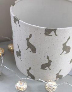 Picture 018 Round Pendant, Lamp Shades, Cotton Linen, Floor Lamp, Prints, Handmade, Design, Lampshades, Cotton Sheets