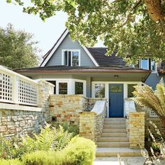 Memories of Carmel-by-the-Sea's storybook village, plus a renovation-ripe cottage, draw designer Noelle Micek back to create a cozy weekend retreat.