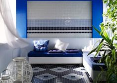COLORE #colours #mosaico #modica #pachino #digiacomopavimenti #mosaico+ @mosaico+ #architettura #interni #home #design #bath #bagho #casa #soluzioni