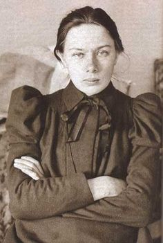 10 Intriguing Female Revolutionaries You Didn't Learn About In History Class