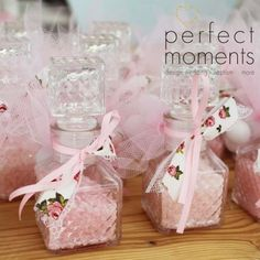 Christening, Ramadan, Gift Wrapping, In This Moment, Party, Gifts, Diy, Baptism Ideas, Wedding
